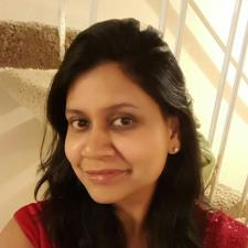 Nishtha A. - Experienced High school and College Tutor specializing in Biology