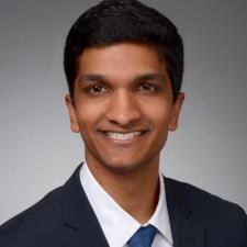 Chaitanya M. - Columbia/Northwestern graduate (MD Degree) for Math/Science Tutoring