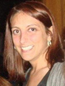 Aubrey N. - Certified Elementary Teacher for NJ & NY