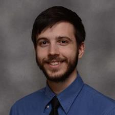 Peter K. - Physics/Math Teacher Specializing in Inquiry-Based Education