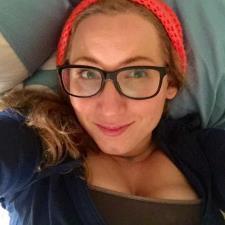 Katie L. - (EC-6 Certified/Masters in Ed) Math Tutor
