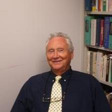 James K. - Innovative Interpersonal Communicator