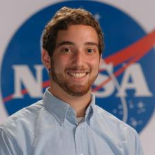 Mitchell S. - NASA Worker for Math, GMAT, ACT, and SAT