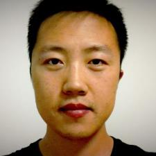 Jay Y. - Appreciate the beauty of Mathematics (4 year+ exp in tutoring math)