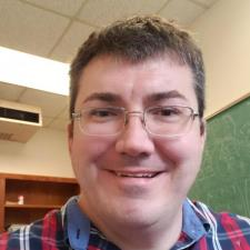 Jason B.'s Photo