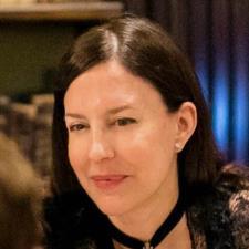 Ann M.'s Photo