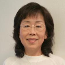 Marie W. - I will be your experienced and dedicated Math & Chinese Tutor!