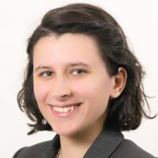 Emese C. - Experienced Sciences and World Languages Tutor