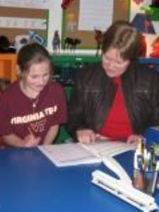 Stephens City, VA Tutoring Tutoring