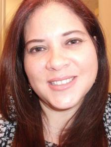Isabela, PR Tutoring