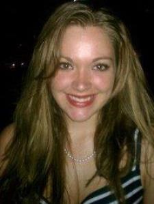 Brittany M. -  Tutor