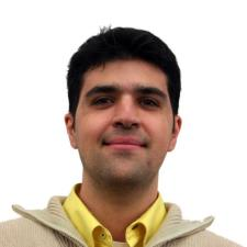 Farzan R. - Effective Persian Tutor Specializing in Speaking and Idioms