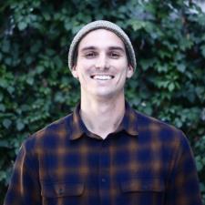 Matthew S.'s Photo