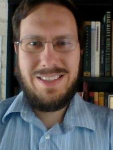 Matthew W. - Effective Ivy League Tutor, MS/HS Math, Science, English, ACT/SAT