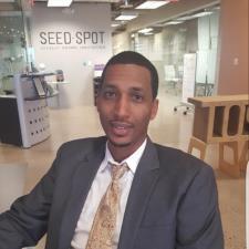 Kenneth M. - Private Autism Teacher & Tutor (STEM Focus)