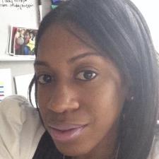 Roriann S. - Psychology Professor skilled in Elem, Mid & HS Math, Algebra+