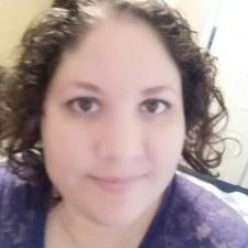 Amanda B. - Experienced teacher & tutor at your service!
