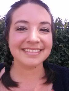 Brittany K. - Britt K. Educator