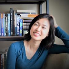 Karen C. - Native Chinese speaker, 10+ years teaching experience, TCSL Certified