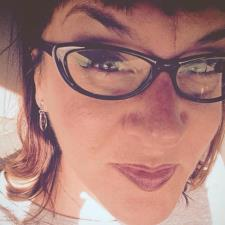 Debbie S. - Special Education teacher, Autism Whisperer, Behavioral Therapist