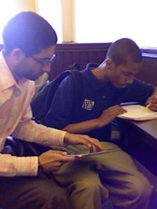 Somerville Tutoring Tutoring