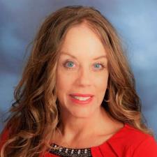 Melani S. - NCLEX PREP, NURSE EDUCATOR TUTOR, TEST-TAKING & STUDY SKILLS TUTOR