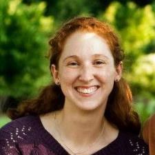 Andrea H. - ESL Tutor with TESOL Certification; Elementary Math Tutor