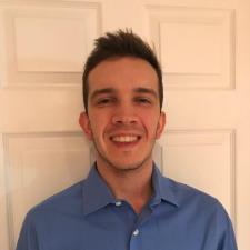 Josh H. - Georgetown Grad and Current Nashville Teacher