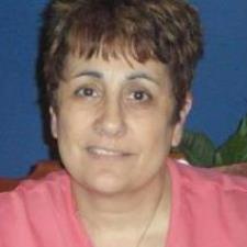 Sharon H.