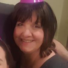 Regina A. - 23 Years Experience/Certified Teacher