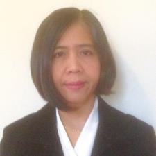 Herminia K. - Experienced Special Educator and English Tutor in Japan