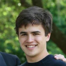 Erik A. - Classical/Jazz Guitar, Calculus, Algebra, Trig