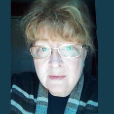 Olga Z. - Ph.D. MATH TUTOR -  Algebra,  Calculus, Elementary Math, SAT/ACT