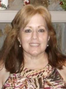 Marilyn D. - Reading Teacher