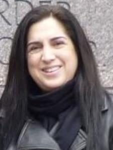 Karen B. - Excellent English, Spanish and Math Tutor for all Grades