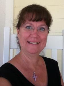 Catherine B. - Quickbooks Pro Advisor