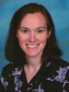 Elizabeth R. - Tutor Math from elementary to high school