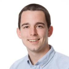 Matthew M. - Experienced SAT and GRE Tutor