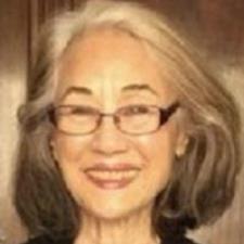 Dolores L. - ESL tutor loves language and people