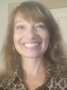 Heidi W. - Dynamic, Results-oriented, English Reading and Writing Tutor!