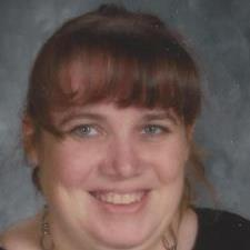 Karin C. - K-6 Math, Reading, Writing and Learning Disabilities Tutor