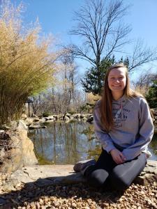 Jessica B. - Experienced Sign Language Tutor