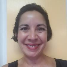 Karla O. - Experienced special needs and autism spectrum disorder tutor