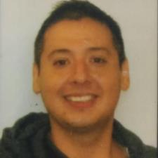 Miguel C. - Statistics, Calculus, SAT, ACT Tutor