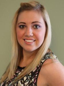 COURTNEY R. - Enthusiastic Experienced Nursing, Science, NCLEX, Study Coach!