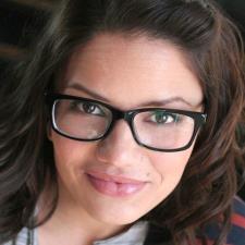 Natalie S. - HIGH SCHOOL/COLLEGE MATH TUTOR