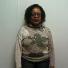 Patricia B. - Esperienced Adult Ed Teacher Specializing in Anatomy & Biology