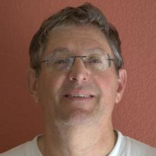 Edward M. - Patient English Tutor Specializing in Reading /Reading Comprehension