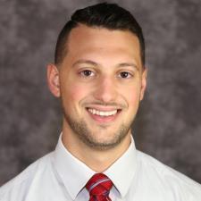 Tutor OSU Engineering Professor- Math, Chemistry & Physics Tutor!