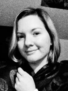 Molly S. - Engineering, Mathematics, Physics